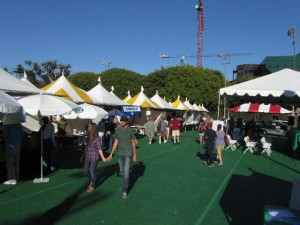west_hollywood_book_fair_1
