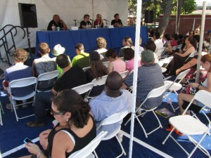 west_hollywood_book_fair_2