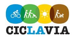 ciclavia_logo
