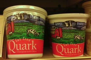 quark_cheese