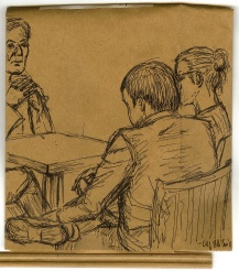 coffee_group_sketch