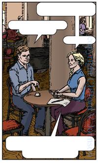 dialogues_snaps_6