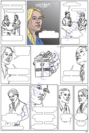 page_sample_good_roughs