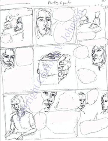 page_sample_thumbs