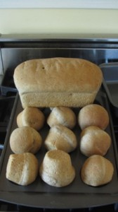 sunday_bread_3