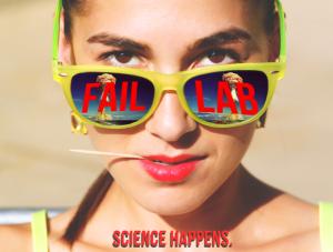 fail_lab_poster