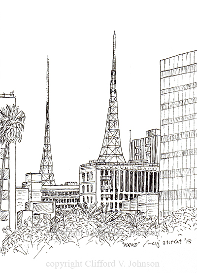 downtown_KRKD_sketch_31_10_13_small