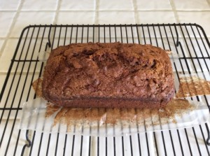 walnut_date_bread_6