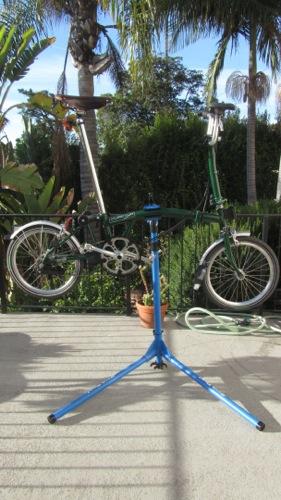 renewal_bike_stand