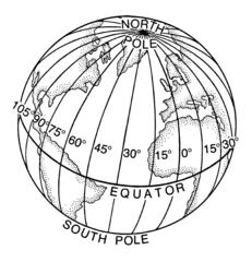 231px-Longitude_(PSF)