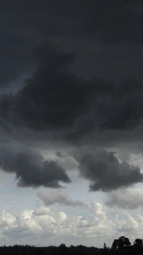 la_clouds_02_02_2014