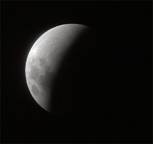 eclipse_progress_15_04_2014_cvj