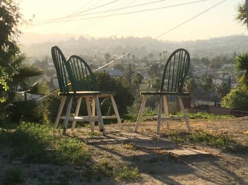 random_chairs_la_14_04_14