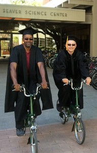 bromptons_and_robes