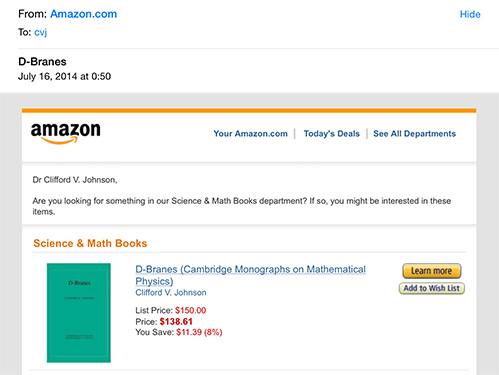 amazon_recommends_cvj