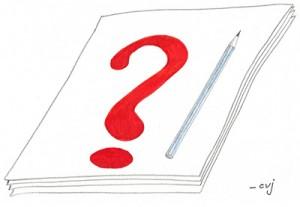 open_questions_cvj