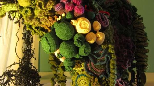 crochet_forest_7