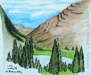 west_maroon_valley_sketch_10_aug_2014