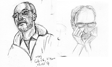 airport_sketche_5th_oct_2014