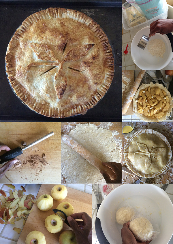 apple_pie_construction_thanksgiving_cvj