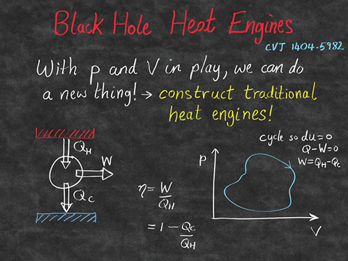black_hole_engines_slide
