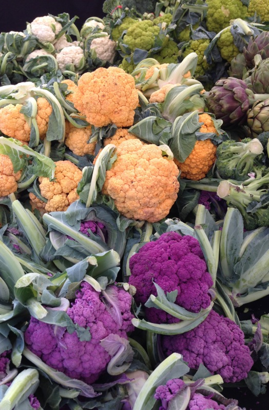 multicoloured_cauliflower_farmers_market_7th_dec_2014