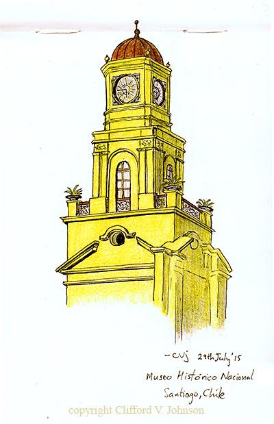 Museo_historico_nacional_santiago_chile