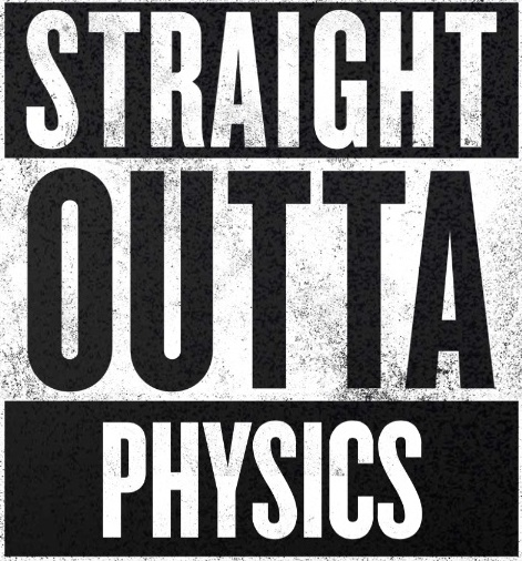 straight_outta_physics_2