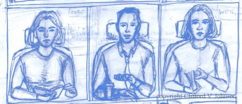 three_beginnings_panels_rough