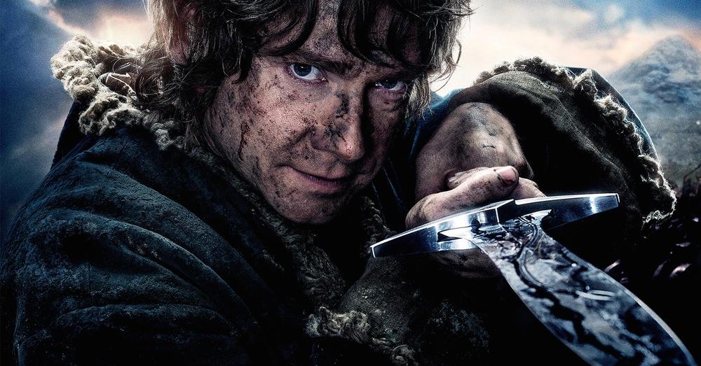 hobbit_poster_crop