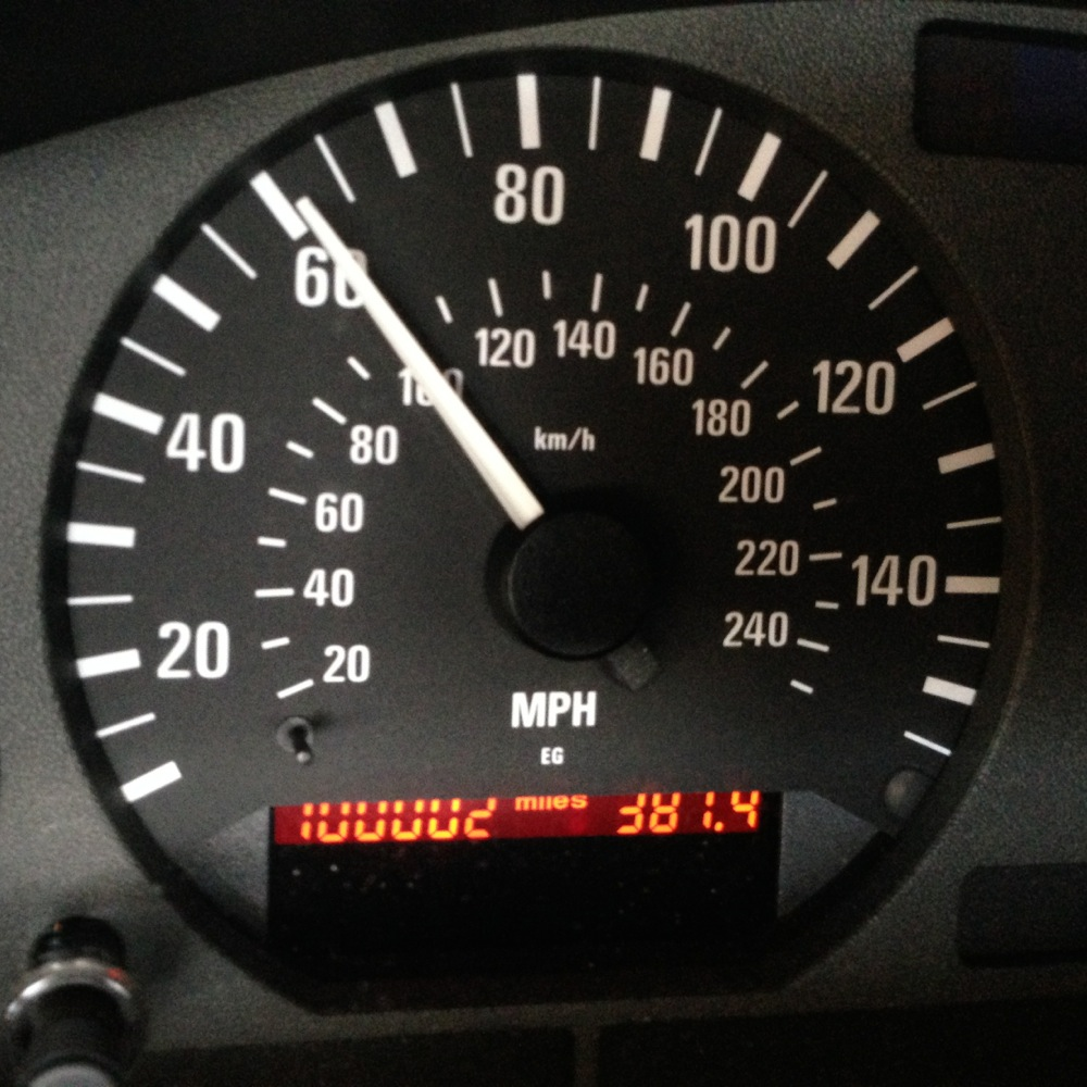 one_hundred_thousand_miles