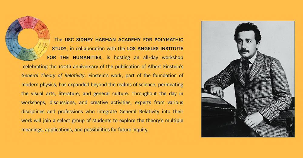 Einstein_Centennial