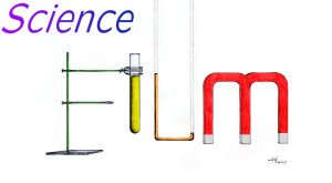 design_film_competition_logo_medium