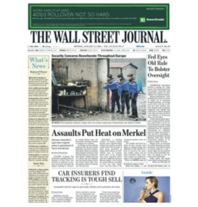 wall_street_journal_snap