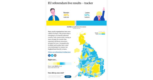 referendum_result